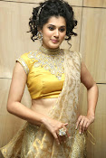 Taapsee Pannu Photos Tapsee latest stills-thumbnail-87