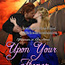 Book Review: Upon Your Honor by Marie Lavender