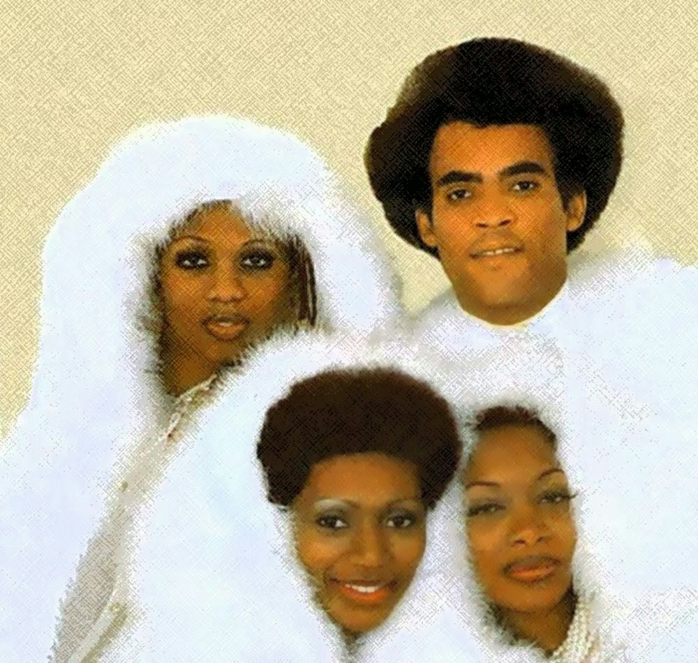 Download>> Boney M – The First Noel, christmas, Christian Preaching, christmas parties, christmas carol, christmas songs, christmas eve, Christmas Specials, christmas new year december, Christmas music, Christmas poem,