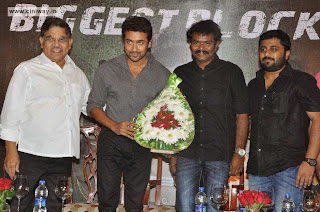 Singam-Movie-Success-Meet