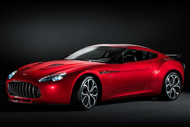 2012-Aston-Martin-V12-Zagato-front