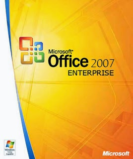 free download complete microsoft office professional plus 2007 with serial key microsoft web expression