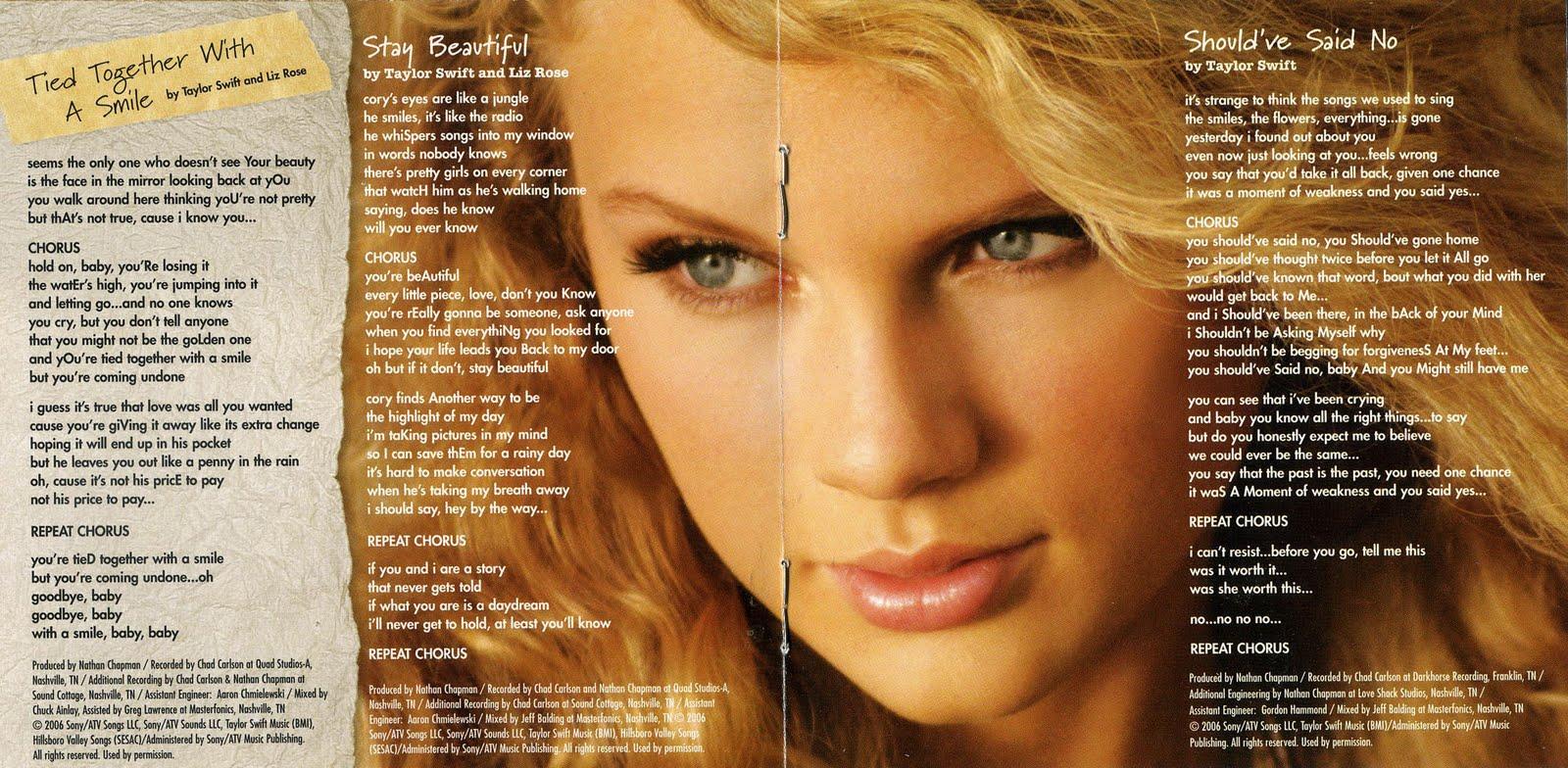 http://3.bp.blogspot.com/-5HBMdF8OSmE/Tao7g9bb_fI/AAAAAAAAUGE/SwTtYbVd6gY/s1600/Taylor%2BSwift%2B-%2BTaylor%2BSwift%2B-%2BBooklet%2B%25283-5%2529.jpg