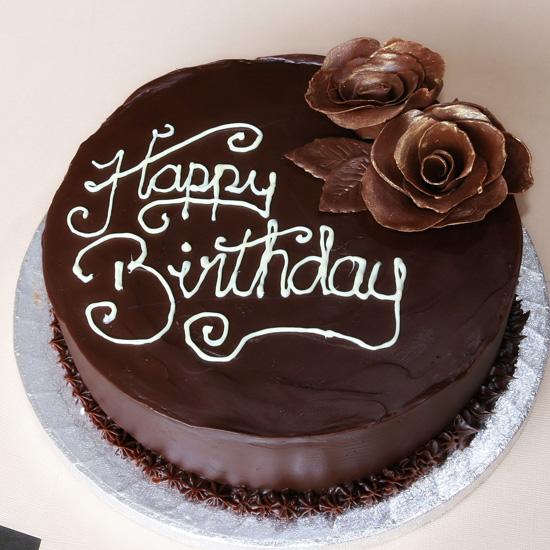 chocolate+birthday+modelling.jpg