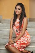 Actress Chandini glam pics-thumbnail-14