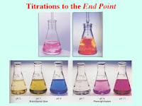 Soal Dan Pembahasan Kimia Titrasi Asam Dan Basa Soal Un Sma Dan Smk 2017 Prediksi Soal Un
