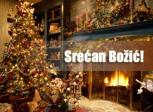 ✝Srećan Božić -Mir među ljudima  ✝Срећан Божић-Христос се роди✝ - Page 2 779