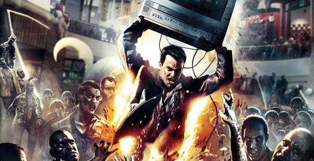 Download Subtitle Indonesia Film Dead Rising Watchtower (2015) HDRip
