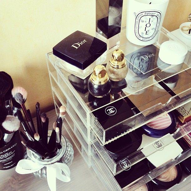Makeup+7