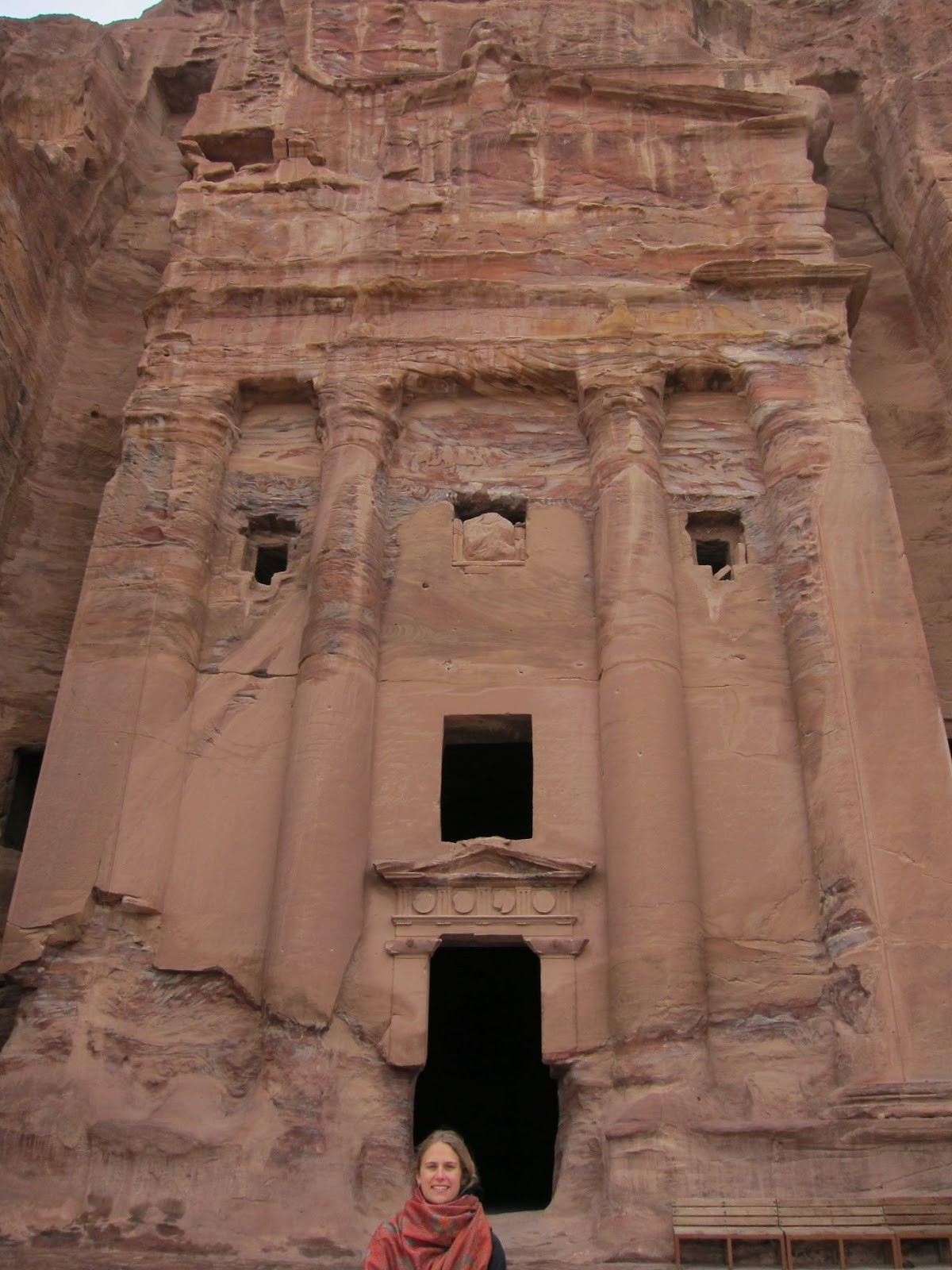 Closed Tomb Image http://cjworldtour.blogspot.com/2012/03/29th-february-nabatean-tombs-of-petra.html