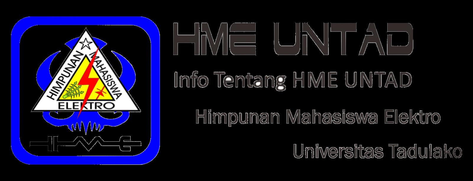 HME UNTAD