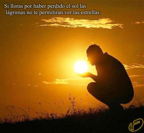 POEMAS CORTOS DE AMOR 23. - versos-poemas-frases.com