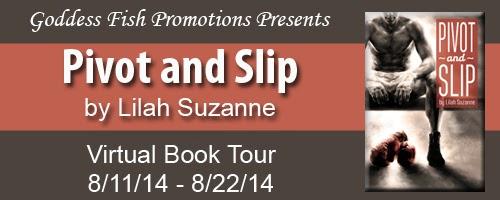 http://goddessfishpromotions.blogspot.com/2014/06/virtual-book-tour-pivot-and-slip-by.html