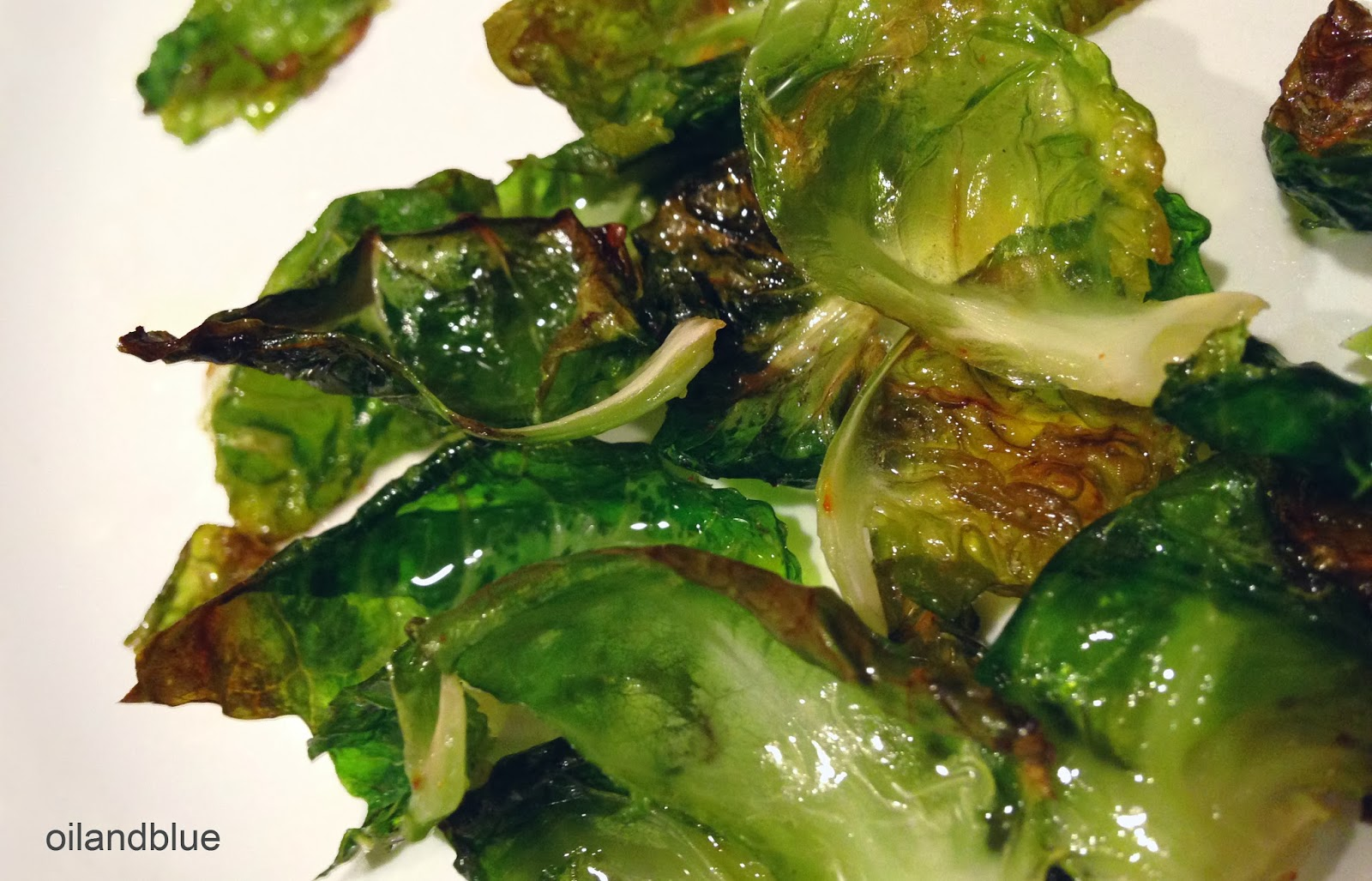 http://oilandblue.blogspot.com/2013/12/these-are-so-much-better-than-kale-chips.html