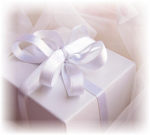 Images Of Gifts For Wedding : Wedding Gifts