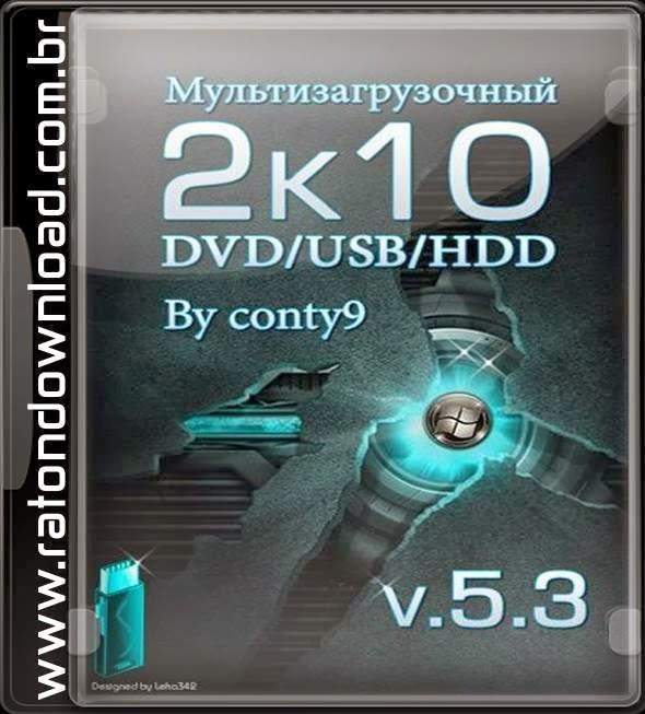 Saminside Download Download Free Keygen