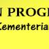 Permohonan Program Perguruan : Program Ijazah Sarjana Muda Perguruan Dengan Kepujian (PISMP) Ambilan Jun 2012