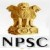 Nagaland PSC- Secretariat Assistant, Junior Divisional Accountant, Extra Assistant Commissioner ETC -jobs Recruitment 2015 Apply Online