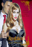 Revelations (The A Broken Paradise Series) Book Four