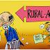 Rubalcaba plega després del fiasco electoral de 25M