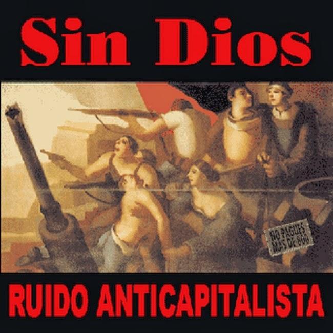 [Imagen: Ruido+Anticapitalista+(Front).jpg]