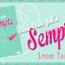 Uma vida para sempre - Simone Taietti