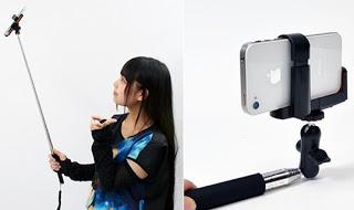 Inovasi Teknologi Unik Aneh Khas Orang Jepang