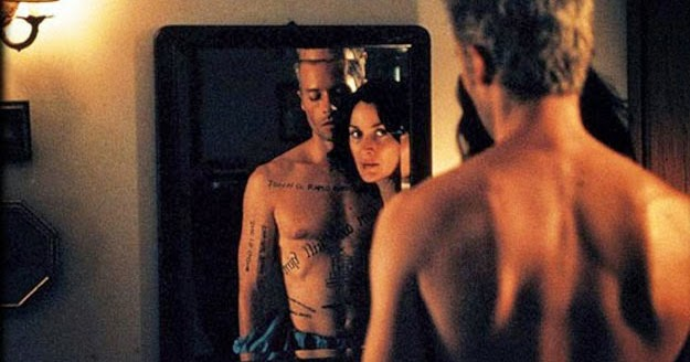 Film belli erotici badooo italiano