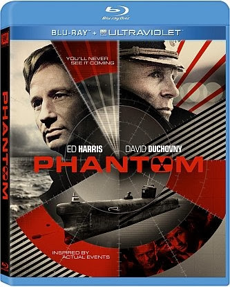 Phantom 2013 Hindi Dubbed Dual BRRip 720p 800mb