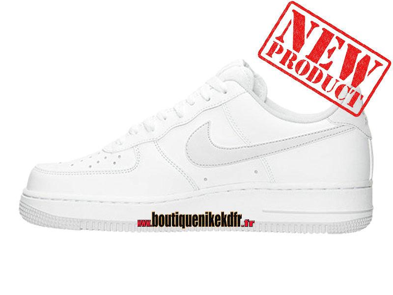 FR Pas Nike Baskets De Chaussures Fr Cher BoutiqueNikeKdFr AgOqSFRxw