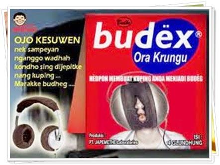 kumpulan gambar lucu versi obat update jago tawa