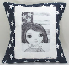 PILLOWS FOR SALE ~ MY ETSY SHOP
