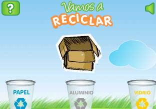 http://www.tudiscoverykids.com/juegos/vamos-a-reciclar/