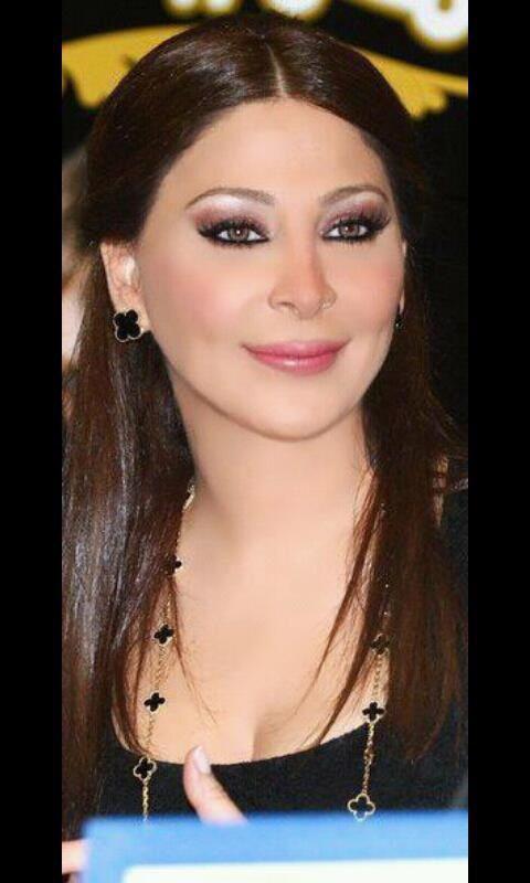 Elissa Lebanese Singer YouTube