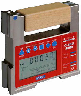 http://www.lighttoolsupply.com/catalog/Manufacturers/Fowler/Fowler-Clino-2000-Precision-Inclinometer?productID=344150
