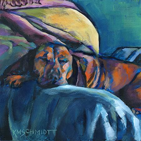 impressionism vs post impressionism essay