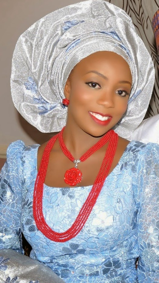 Tosyn Bucknor. fresh and alternative.� Blog Archive � Northern ...