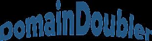 Domaindoubler
