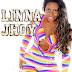 Linna Jhoy Feat: Dupla L&L - Brinca Comigo  [Funk House] [Baixa Agora]
