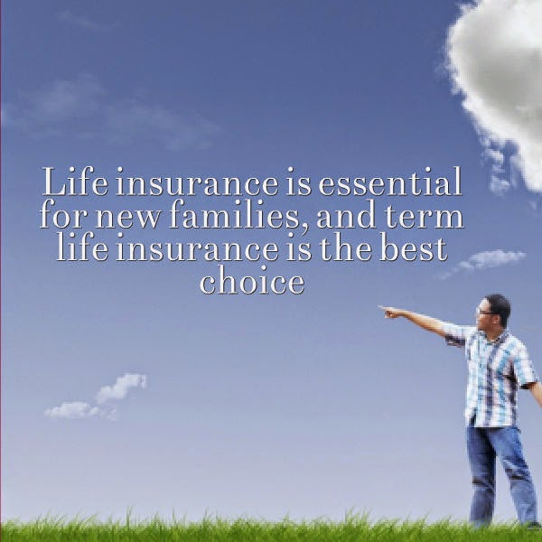 Quote On Life Insurance Unique Best Term Life Insurance Quotes  New Quotes Life