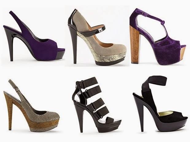 Zapatos colombianos por catalogo for Zapatos por catalogo