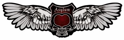 https://www.facebook.com/asylumcigars