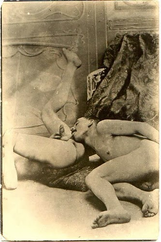 male domination in the 1890 s