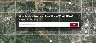 Overland Park, Overland Park KS, Overland Park Kansas, Overland Park real estate