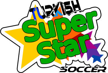 Turkish Super Star Soccer