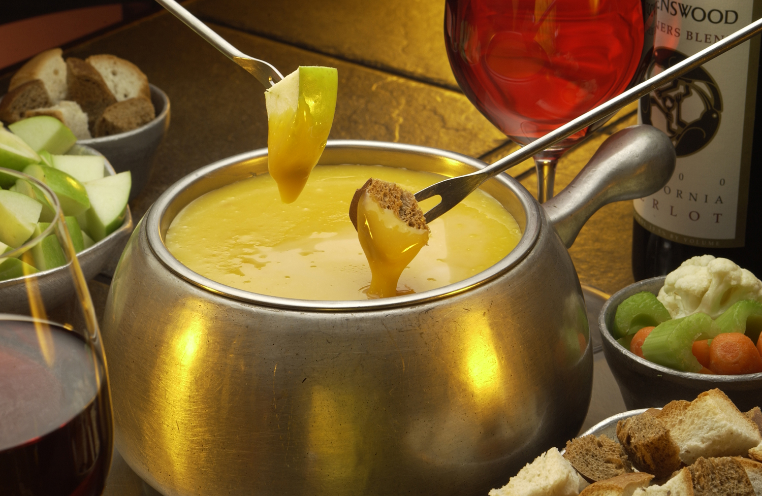 Cheese_fondue.jpg