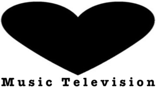 MUSIC TELEVISION | Music Videos and Films | MusicTelevision.Com