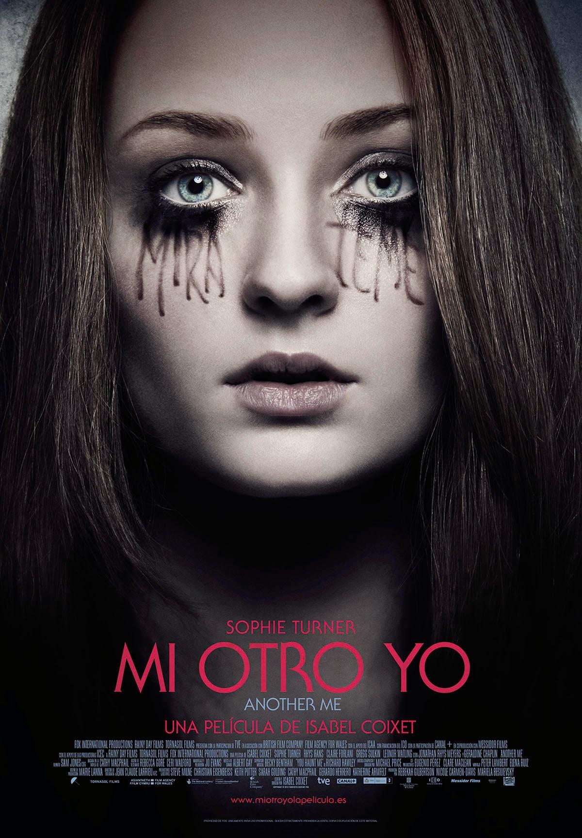 http://3.bp.blogspot.com/-5H_Fme0rnlI/U4iPVY5_O7I/AAAAAAAAJ1M/6ZIEI-YS5r8/s0/mi_otro_yo-cartel.jpg