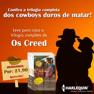 http://loja.harlequinbooks.com.br/ListaProdutos.asp?IDLoja=8447&IDProduto=4254012