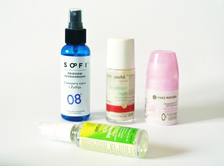 prirodni dezodoransi pudrijera blog